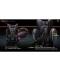 Crolla Aura Booster Seat (1-12years)