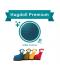 Kidu Premium Seatbelt Hugdoll