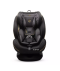 Crolla Nexus Convertible Car Seat (0-12years)