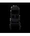 TAVO INNOSPIN 360 STROLLER SILVER DEEP BLACK