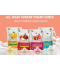 All-Right Yogurt Cube Plain 16g