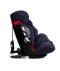 Nado O10 Booster ISOFIT Car Seat 1-12 years - ICEBREAKER (Free seat protector)