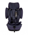 Nado O10 Booster ISOFIT Car Seat 1-12 years - STELLAIRE (Free seat protector)