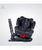 Crolla S+ SPIN 360  ISOFIX Car Seat-Rose Gold Edition (0-7 years old)