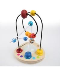 Hape Color Mixer