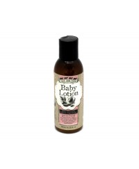 Four Cow Farm Baby Lotion 125ml