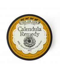 Four Cow Farm Calendula Remedy 100g