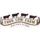 FOUR COW FARM