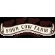 FOUR COW FARM