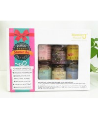 MommyJ Starter Kit/Gift Set