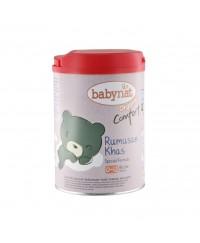 Babynat Organic Comfort, Special Infant Formula (0-12 months)