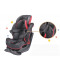 AILEBEBE SWING MOON PREMIUM Japan Car Seat (Made in Japan)