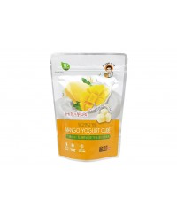 All-Right Yogurt Cube Mango 16g