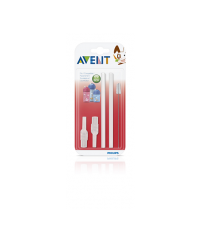Philips Avent Sraw Cups