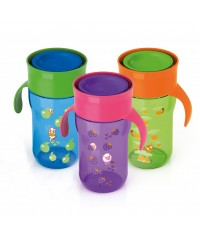 Philips Avent My First Grown Up Cup 340ml