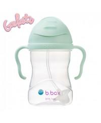 B.Box Sippy Cup-Pistachio (8oz)