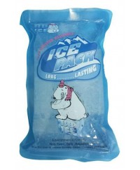BBICE Reusable Ice Pack 1pc