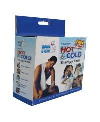 BBICE Reusable Hot & Cold Pack