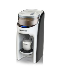Baby Brezza Formula Pro Advanced Formula Dispenser (Model 2020)
