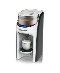 Baby Brezza Formula Pro Advanced Formula Dispenser (Model 2020)