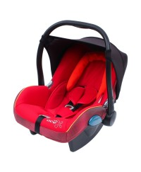 Babyace Infant Car Seat
