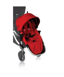 Baby Jogger City Select Second Seat (ADD ON)