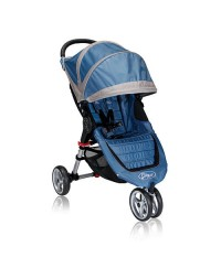 City Mini Baby Jogger Quick Fold Stroller
