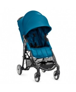 Baby Jogger City Mini ZIP - Teal