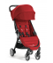 Baby Jogger City Tour + Free Carry Backpack ( NEW )