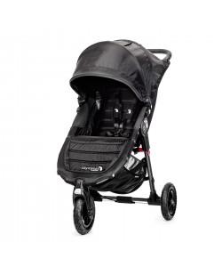 Baby Jogger City Mini GT - Black