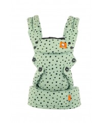 Babytula Explore Carrier - Mint Chip