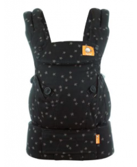 Babytula Explore Carrier - Discover
