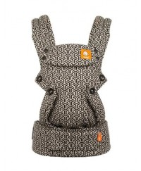 Babytula Explore Carrier - Forever