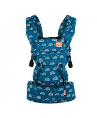 Babytula Explore Carrier - Dreamy Skies