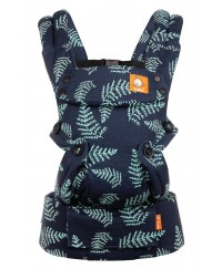 Babytula Explore Carrier - Everblue