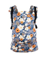 Babytula Explore Carrier - french marigold