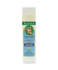 Badger After-Bug Travel Stick (0.6oz)