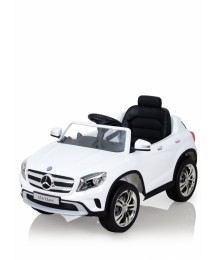 MERCEDES- BENZ GLA-CLASS Battery Car