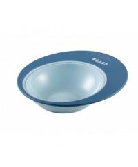 Beaba 1st age Ellipse plates