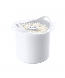 Beaba Pasta-Rice Cooker For Babycook Solo