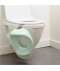 BEABA Toilet Seat