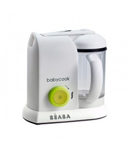 Beaba Babycook Solo