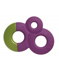 Beaba Teething Ring With Case