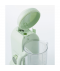 Beaba Babycook 4-in-1 Baby Food Maker BS Plug ( Jade Green)