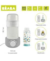 Beaba 4 in1 Baby Milk Second BS PLUG
