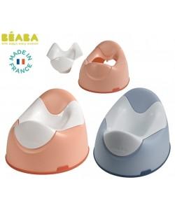 BEABA Training Potty