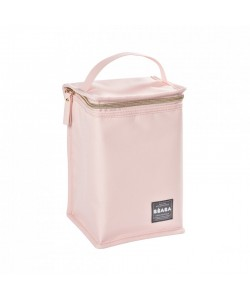 Beaba Isothermal Meal-Pink