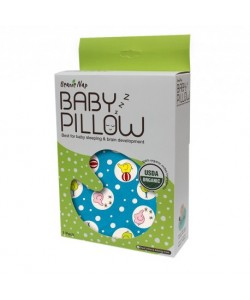 Beanie Nap Baby Comforter Pillow