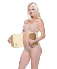 Belly Bandit Bamboo Binder