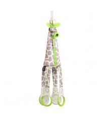 Benbat Baby Giraffe Organizer for Stroller